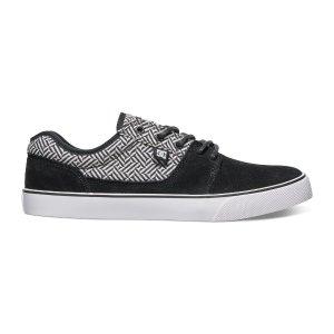 Men's Tonik SE Shoes
