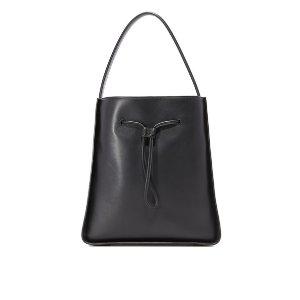 3.1 Phillip Lim Soleil Large Bucket Bag | SHOPBOP