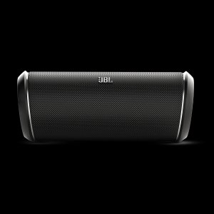 JBL Flip 2 | Portable Bluetooth Speaker with Microphone & USB Charging