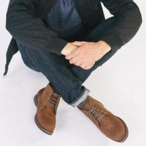 Up to 75% OFFClarks、Ralph Lauren、Cole Haan Men's Shoes Sale