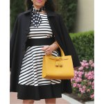 Hayes Street Collection @ kate spade
