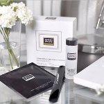 Skincare Orders Over $60 @ B-Glowing