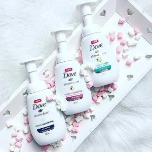 20% offSelect Health & Beauty Brands