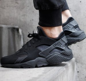 $99 Get $20 OFFNike Air Huarache Men's Casual Shoes Sale