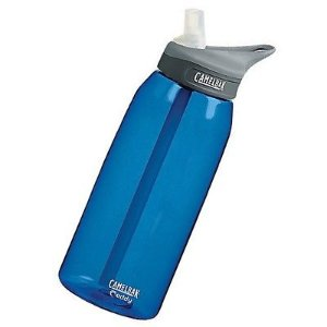 Buy One Get One Free! $16CamelBak Eddy 32 oz. Water Bottle (Various Color)