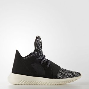 adidas Tubular Defiant Shoes Women's Black  | eBay