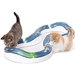 Today Only:30% OffSelect Catit Items @ Amazon