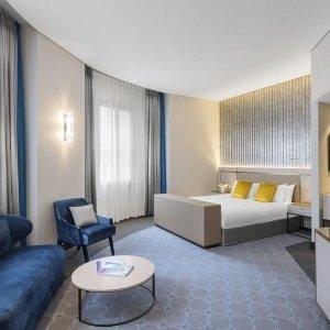 9折Radisson Blu 芬兰酒店特卖
