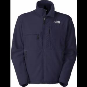 The North Face® Men's Denali Fleece Jacket – Regular