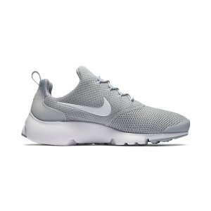 Nike Men's Presto Fly Running Sneakers from Finish Line - Finish Line Athletic Shoes - Men - Macy's