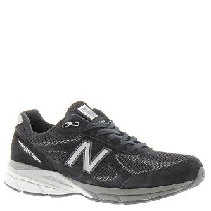 New Balance 990v4 (Men's)