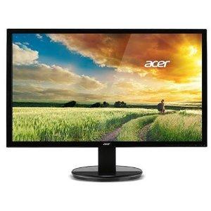 Acer K2 K242HQL Bbd 23.6