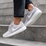 Nike Men's Roshe Two Casual Sneakers
