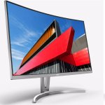 Acer ED273 27-inch Curved 1080P Widescreen LED/LCD Monitor