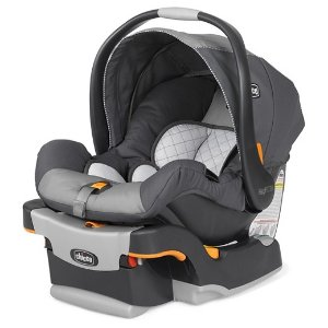 Chicco KeyFit® 30 Infant Car Seat : Target
