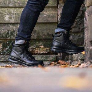 Nike Manoadome Men's Boot