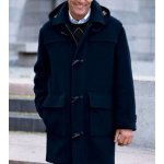 Jos. A. Bank Men's Wool Coat Sale