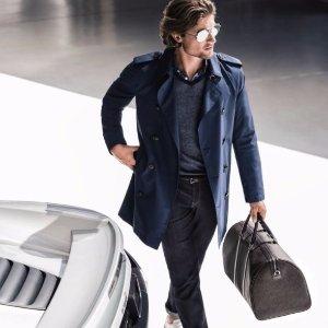 Extra 25% OFFEast Dane Men's Wallet、Bag、Accessories Sale