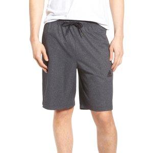 adidas Running Shorts | Nordstrom