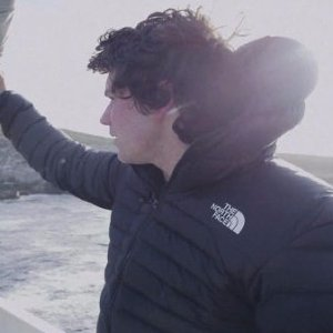 低至3.5折+低至额外8折Steep & Cheap 全场户外服饰大促 收始祖鸟、The North Face