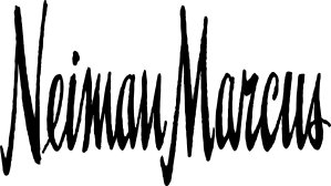 Up to Extra 30% offonline clearance @ Neiman Marcus