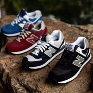 Up To 59% OFFJoe's New Balance Women's Shoes Mother's Day Sale