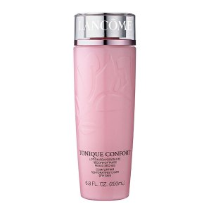 Lancome Tonique Confort Comforting Rehydrating Toner | Dillards