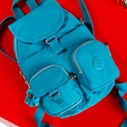 Up to 60% OffSelect Items @ Kipling USA