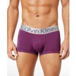 Calvin Klein, Tommy Hilfiger, Ralph Lauren Polo Men's Underwear @Macy's