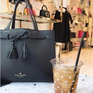 Up to 50% Offkate spade new york: Handbags @ Gilt