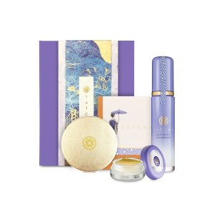 On the Go Favorites Set | Tatcha