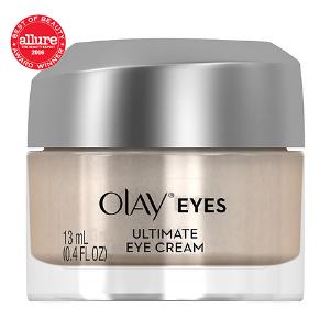 Olay Eyes Ultimate Eye Cream for wrinkles, Puffy Eyes, & Dark Circles | Walgreens