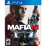 Mafia III  PS4/Xbox One