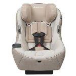 Maxi-Cosi Pria 85 Special Edition Ribble Collection Convertible Car Seat, Cairo Linen