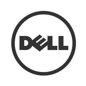 PreviewDell Small Business Black Friday 2017 Ad Posted