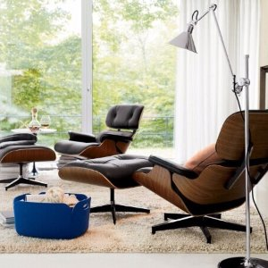 15% Off + Free Shippingon All Authentic Herman Miller Products @ Design Within Reach