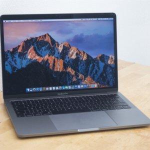 Apple MacBook Pro MLL42LL/A 13.3