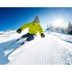 部分滑雪场凭登机牌可领免费Day Pass 每日旅游新鲜事