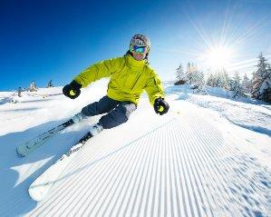 坐飞机去滑雪还免门票?部分滑雪场凭登机牌可领免费Day Pass 每日旅游新鲜事
