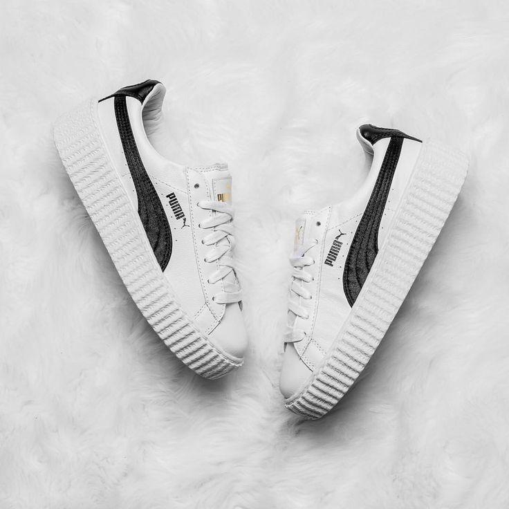 Adidas、Nike、Puma 等品牌运动鞋热卖 收Smith绿尾、PUMA合作款