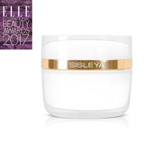 Sisleÿa l'Intégral Anti-Age - Complete anti-aging skin care - Sisley