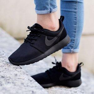 Extra 20% offRoshe On Sale @ Nike