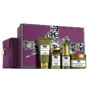 Holiday Gift Set Anti-Aging All Stars ($130.00 Value)