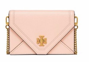 Up to 30% Off Select  Mini Bags  @ Tory Burch