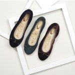 Sam Edelman Women's Shoes @ Nordstrom