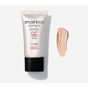 Camera Ready CC Cream | Smashbox