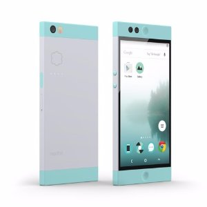 Nextbit Robin 32GB GSM 4G LTE Unlocked Smartphone