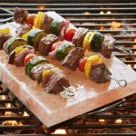 Grilling Sale @ Sur La Table
