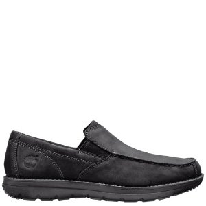 Timberland | Men's Edgemont Slip-On Shoes