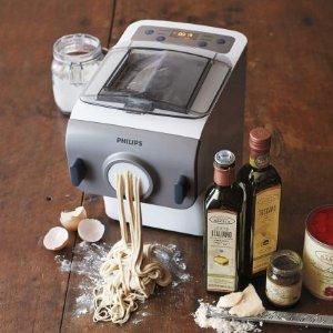 Philips Pasta Maker | Sur La Table